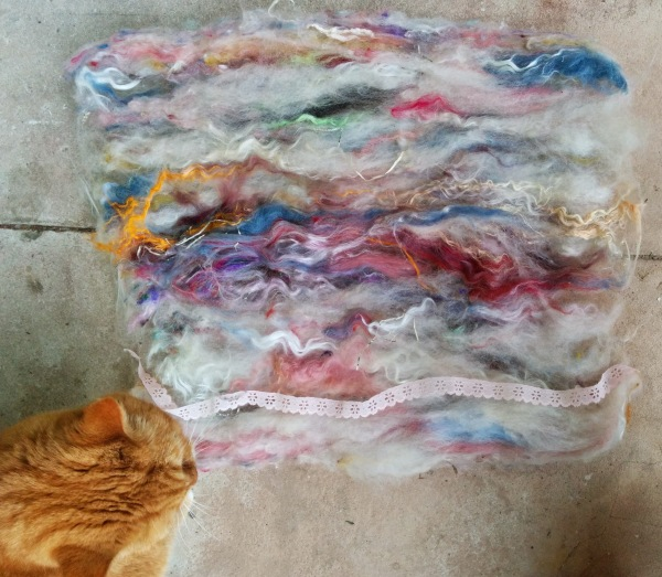 handspun yarn mixtape_20140720_115211