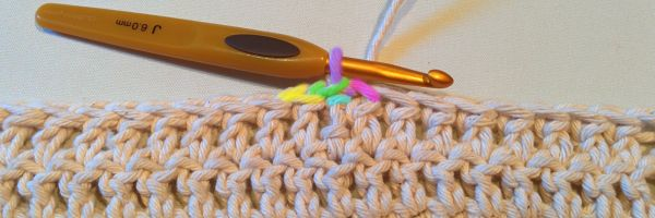 crochet invisible join_3