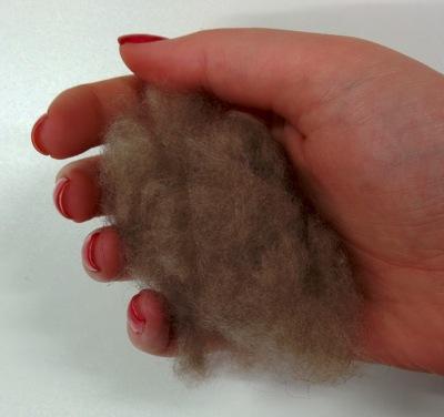 handspun cashmere yarn_20140811_234521