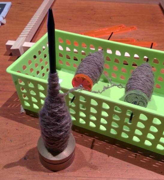 handspun cashmere yarn_20140812_174431
