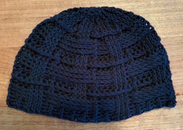 crochet hats_20140911_144413