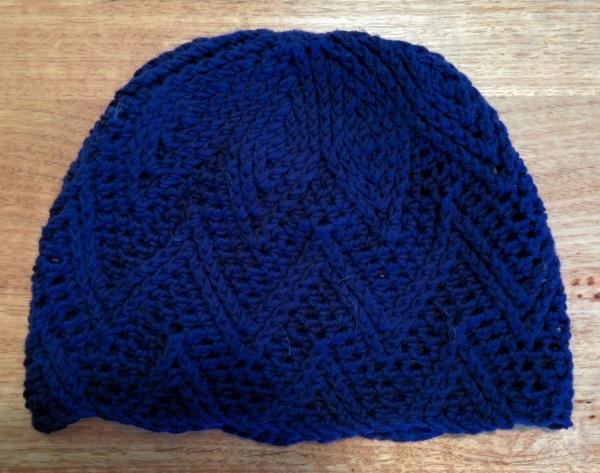 crochet hats_20140911_144432
