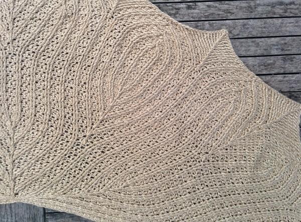 muga silk crochet shawl_20140831_123626