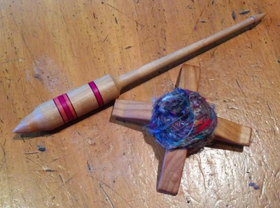 sistermaide turkish spindle_20140911_164203
