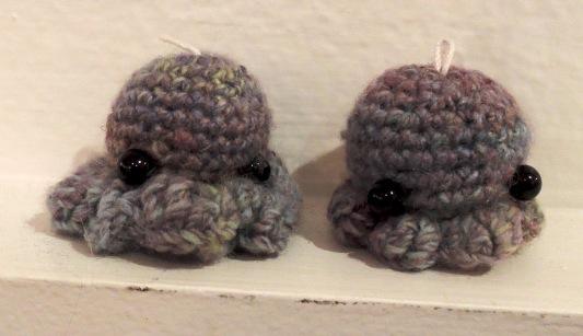 crochet octosquiddles 6888