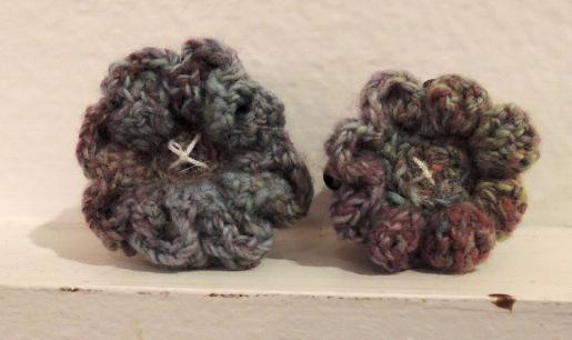crochet octosquiddles 6891